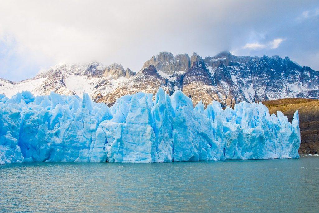 glacier, patagonia, ice-1740889.jpg