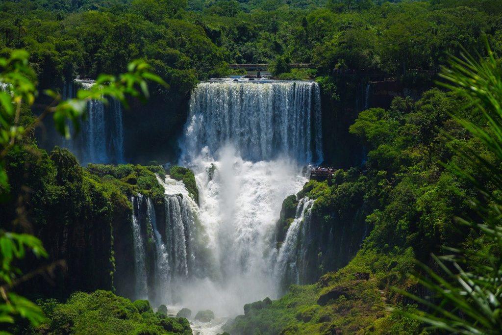 waterfall, iguaçu, nature-5040218.jpg